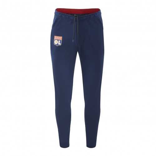Pantalon training TRG PERF junior - Taille - 7-8A
