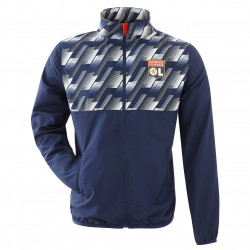 Windbreaker TRG PERF junior