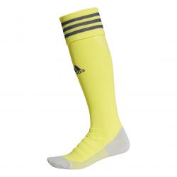 OL Goalkeeper socks 20-21