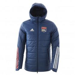 Player warm jacket 20/21