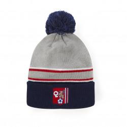 Vintage hat 1969 OL
