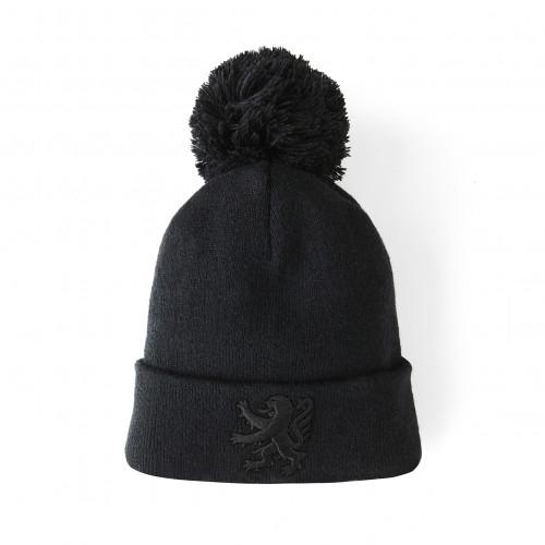 Bonnet noir OL