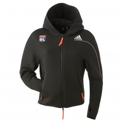 adidas Z.N.E. Hooded Jacket