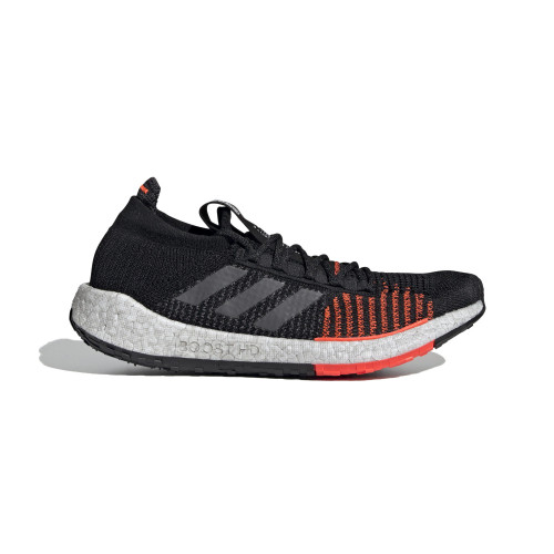 Chaussures de sortie adidas Pulse BOOST HD 19-20 - Taille - 36