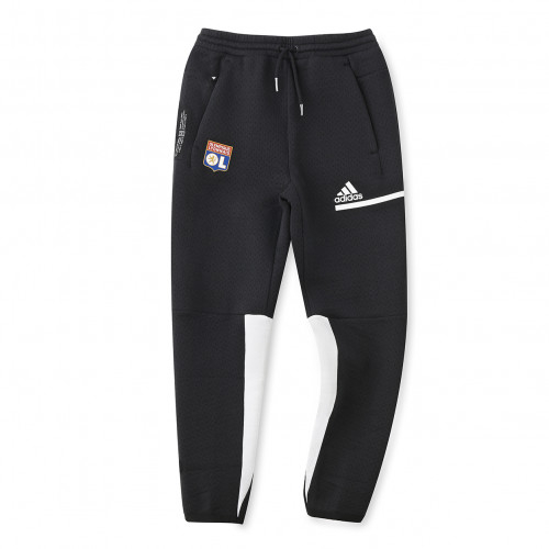 Pantalon Junior Z.N.E. - Taille - 9-10A