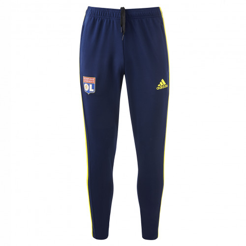 Pantalon d'entrainement third homme adidas 20-21