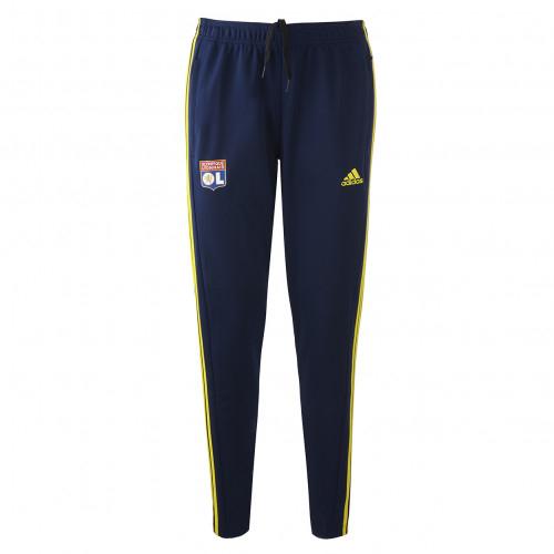 Pantalon d'entrainement third femme adidas 20-21