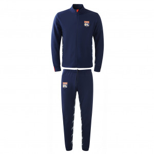 TRG PERF adult tracksuit