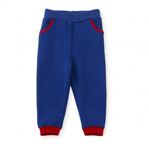 Pantalon jogging Baby Lion - Taille - 12M