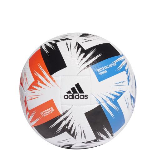 Ballon d'entraînement Tsubasa - Taille - Unique