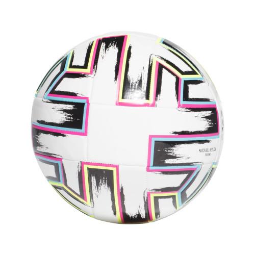 Ballon d'entraînement Uniforia - Taille - S