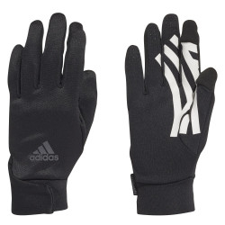 adidas Football Street gloves