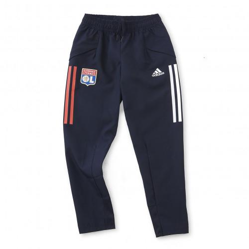 Pantalon de présentation Junior adidas 20/21 - Taille - 9-10A