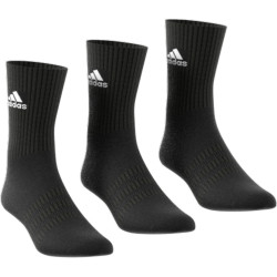 Chaussettes Cushioned (3 paires)