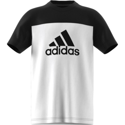 T-shirt Equipment junior - Taille - 15-16A
