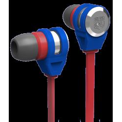 In-ear earpiece