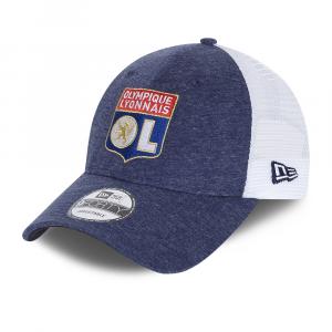 9FORTY cap New Era navy blue
