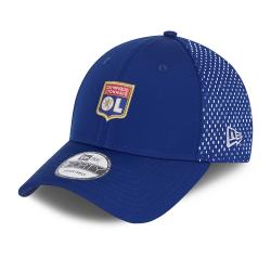 Royal blue Cap New Era royal blue 9FORTY