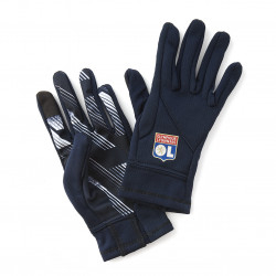 TRG PERF Gloves