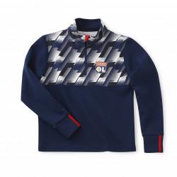 Sweatshirt TRG PERF junior