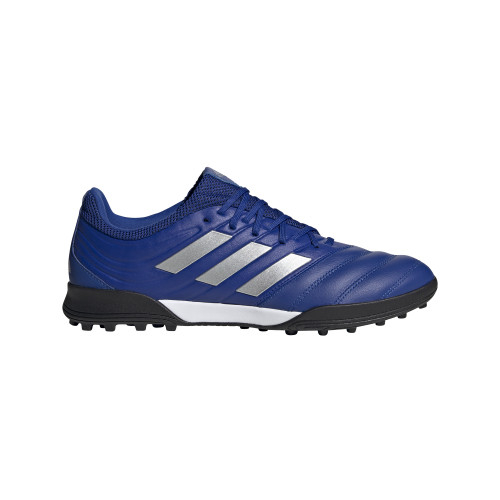 Chaussure Copa 20.3 Turf - Taille - 40 2/3