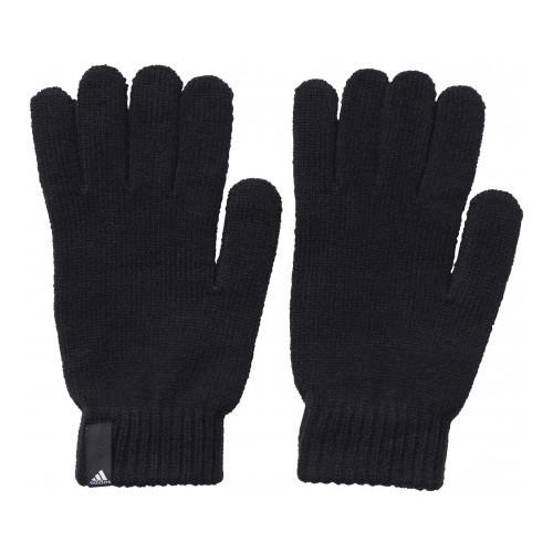 Gant Performance noir - Taille - S