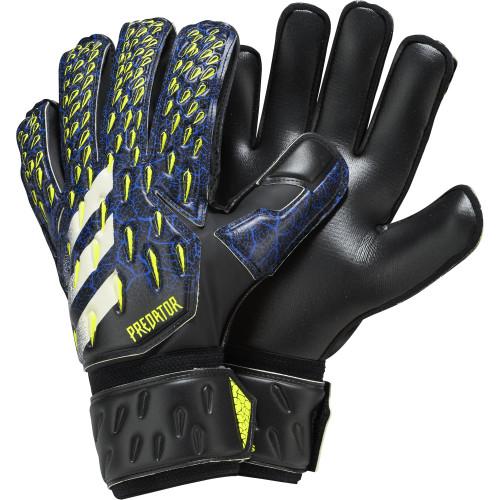 Gants de gardien Predator Match adidas - Taille - 11