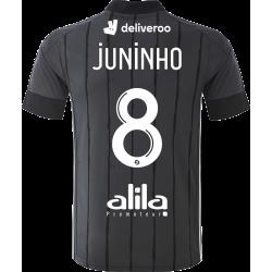 Men's collector outdoor jersey 20/21 Juninho