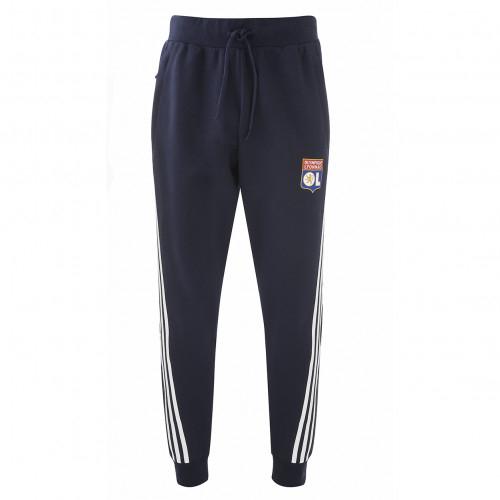 Pantalon de survêtement bleu homme - Taille - XL