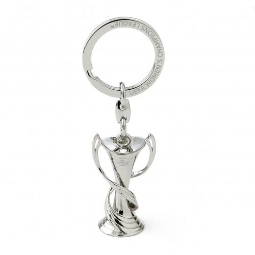 Porte clés Women's Champions League