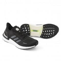 Chaussures Ultraboost SUMMER.RDY