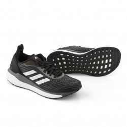Chaussures SolarDrive 19
