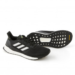 Chaussures Solarboost 19