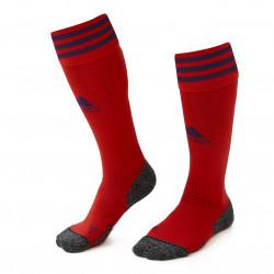 Away Socks 21-22