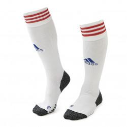 Home Socks 21-22