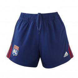 Women's training shorts 21-22