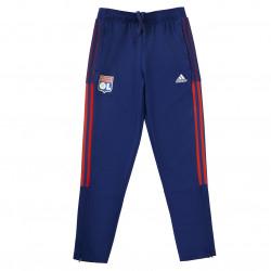 Junior Training Pants 21-22