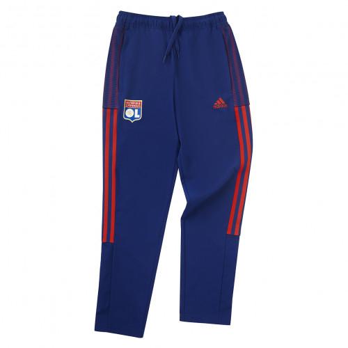 Pantalon de sortie joueur Junior 21-22