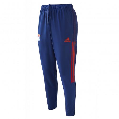 Pantalon d'entrainement joueur Homme 21-22 - Taille - XL