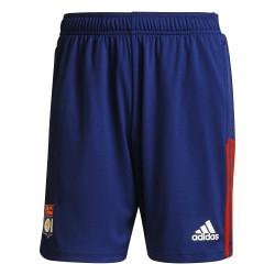 Men's player training shorts 21-22