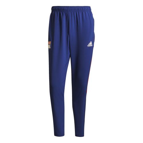 Pantalon de sortie joueur Homme 21-22 - Taille - XL