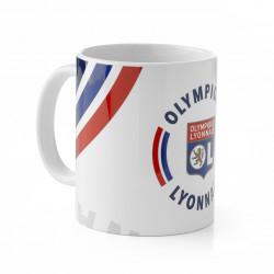 Ceramic mug Core