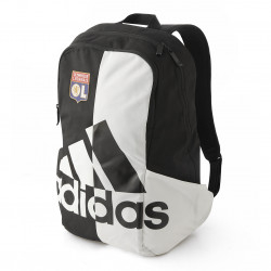 badge of sport bag adidas