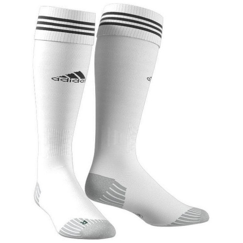 Chaussettes blanche adidas - Pointure - 41-43