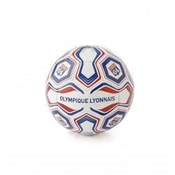Ballon Supporter  T1