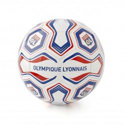 Supporter Ball T5