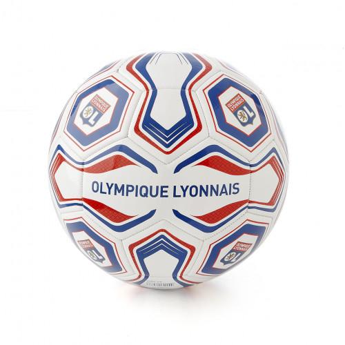 Ballon supporter T5