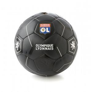 Premium Ball T5