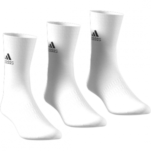 Chaussettes (3 paires)