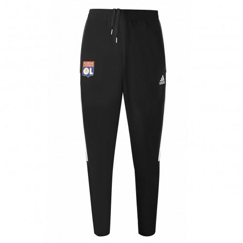 Pantalon d'entrainement Staff Homme 21-22 - Taille - XL